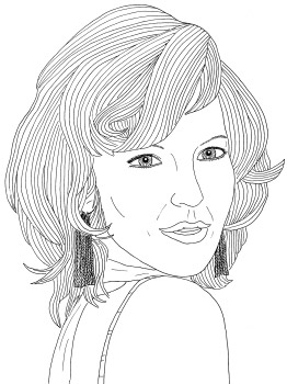 Cynthia Basinet - Do One Thing