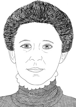 the life and works of a pioneer muckraker ida m tarbell Early life and the life and works of a pioneer muckraker ida m tarbell education ida tarbell was born in erie county pennsylvania.